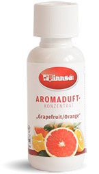 Finnsa_Aroma_Duft_Konzentrat_Grapefruit_Orange