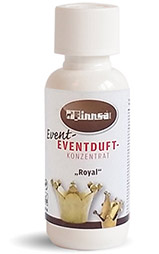 Finnsa_Eventduft_Royal