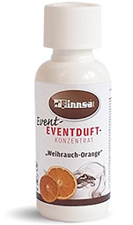 Finnsa_Eventduft_Weihrauch_Orange