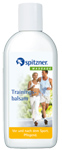 Spitzner_Massage_Trainingsbalsam