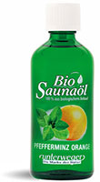 Unterweger_Bio_Saunaoel_Pfefferminz_Orange