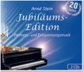 Jubiläums Edition