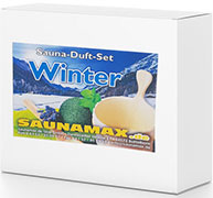 Sauna_Duftset_Winter