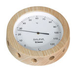 Sauna_Thermometer_Profi_150mm